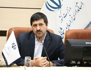 هفته فرهنگی خراسان شمالی در مشهد برگزار می گردد