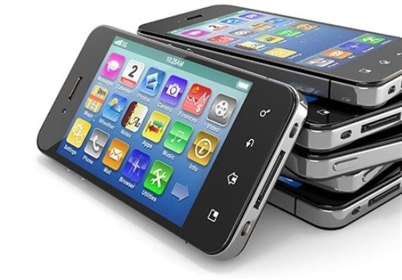 ردیابی تلفن همراه سرقتی یا مفقودی با چند کلیک ساده