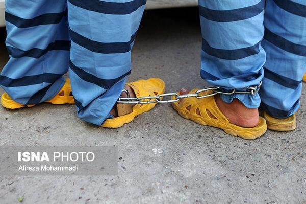 تکذیب وقوع قتل زنجیره ای در فسا