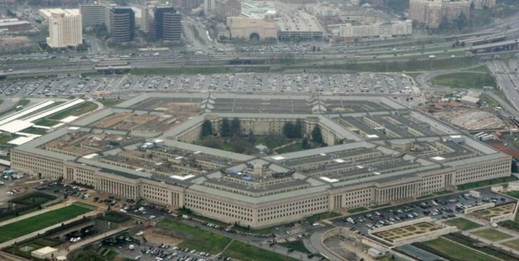 مقام آمریکایی: پنتاگون خواهان مذاکره با ایران و اجتناب از تنش است