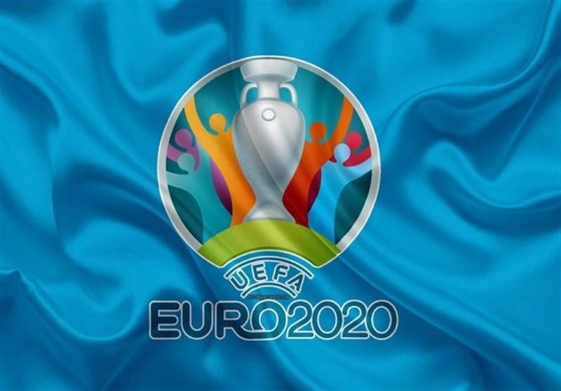 یورو 2020، تساوی نایب قهرمان جهان در خانه جمهوری آذربایجان
