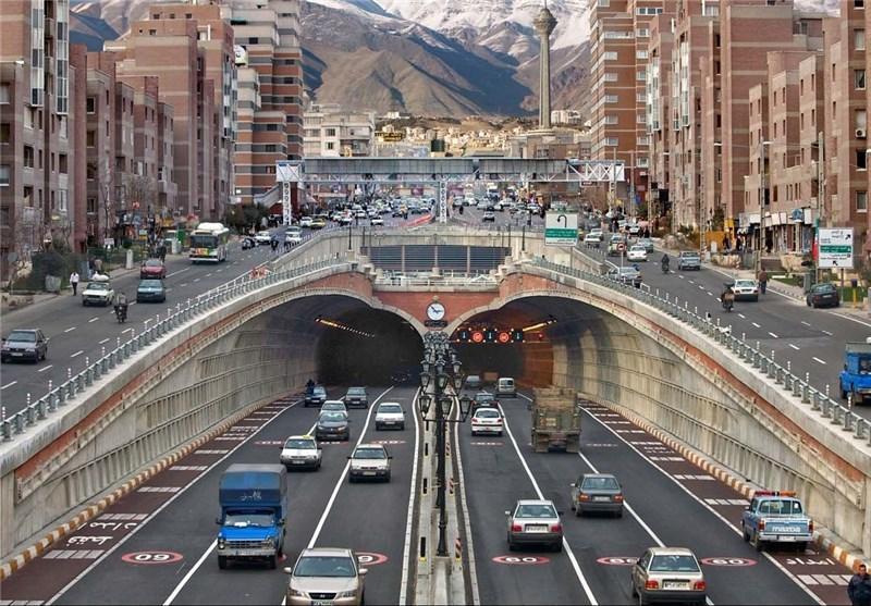 دلیل خارج شدن تهران از لیست شهرهای امن دنیا