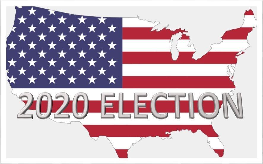 استراتژیست معروف آمریکایی: ترامپ در انتخابات 2020 شکست می خورد