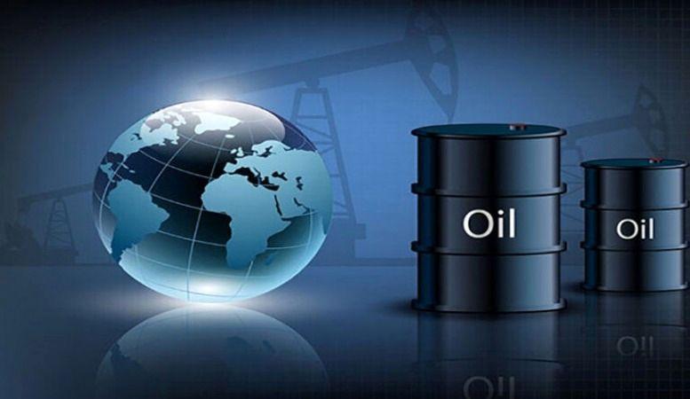 افزایش قیمت نفت پس از یک هفته پرآشوب
