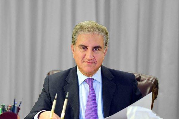 پاکستان خواهان احتیاط بیشتر عربستان در منطقه