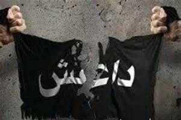 داعش مسئولیت حمله به پادگانی در نیجریه را برعهده گرفت