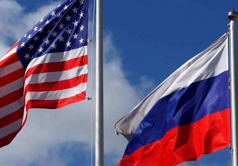 مسکو: تحریم های جدید آمریکا بی پاسخ نخواهد ماند