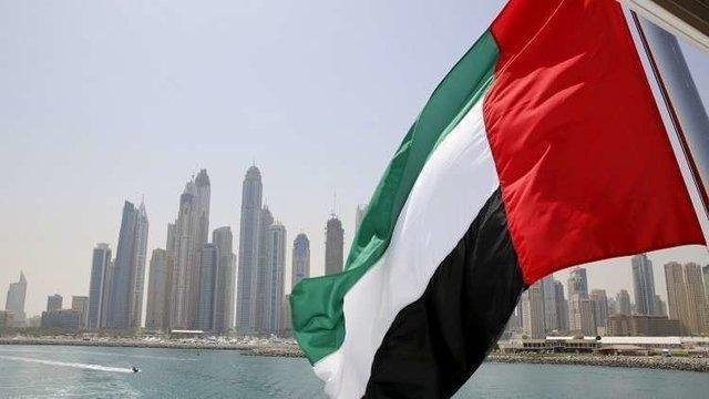 ورود هفت زن اماراتی به شورای ملی فدرال این کشور