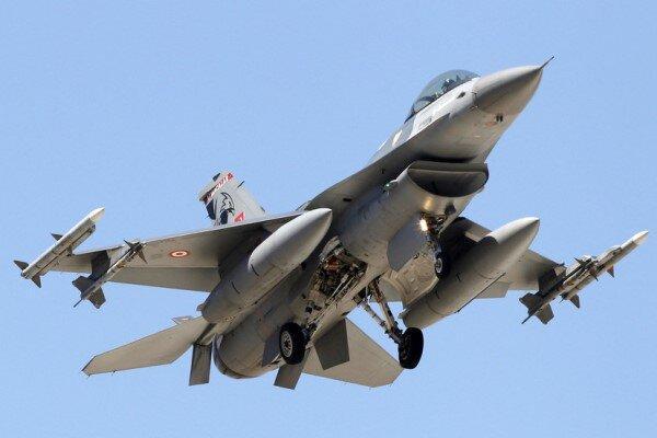 شروع حمله هوایی ترکیه به مواضع کُردها در سوریه، ظریف انتقاد کرد