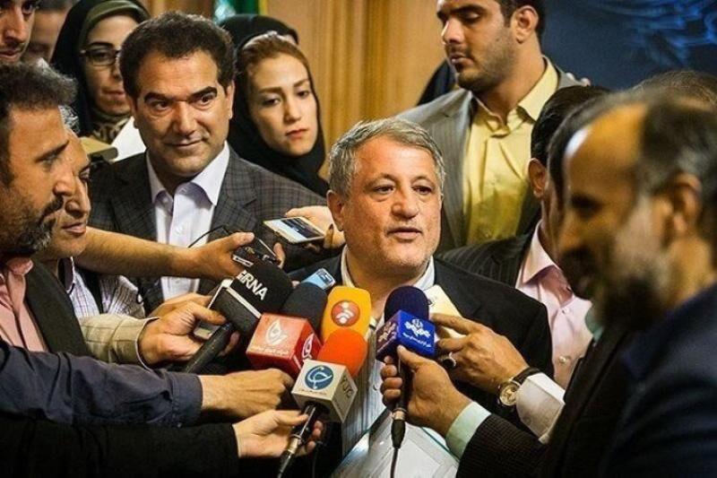 تأکید رئیس شورای شهر تهران بر حفظ بناهای تاریخی پایتخت، مدیران عالی رتبه شجاعت خود را بیشتر نمایند