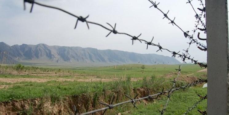 امضای قرارداد نقطه اتصال ازبکستان، قزاقستان و ترکمنستان