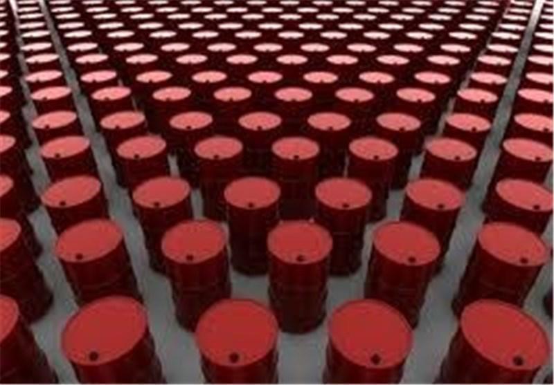 تنش ها در اوکراین قیمت نفت را بالای 107 دلار نگه داشت