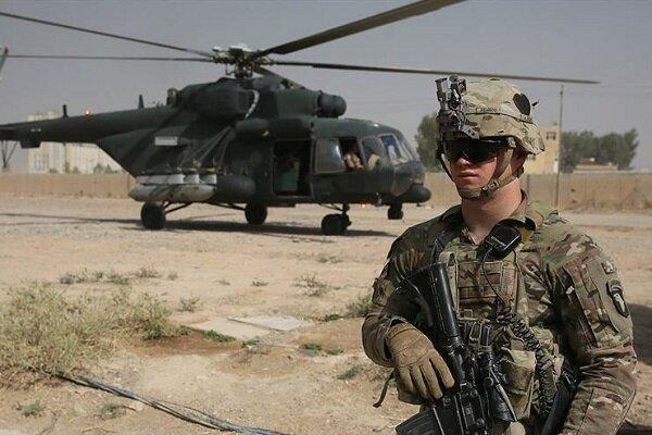 سانا: 150 نظامی از جمله آمریکایی ها از سوریه به عراق منتقل شدند