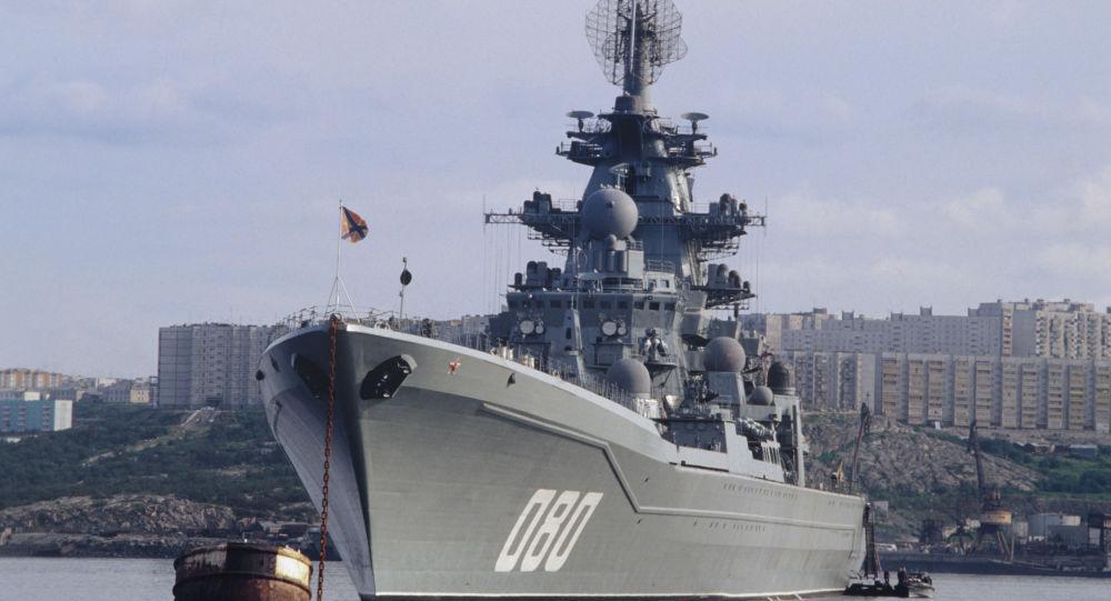 یونان هیچ کشتی نظامی به تنگه هرمز اعزام نمی کنید