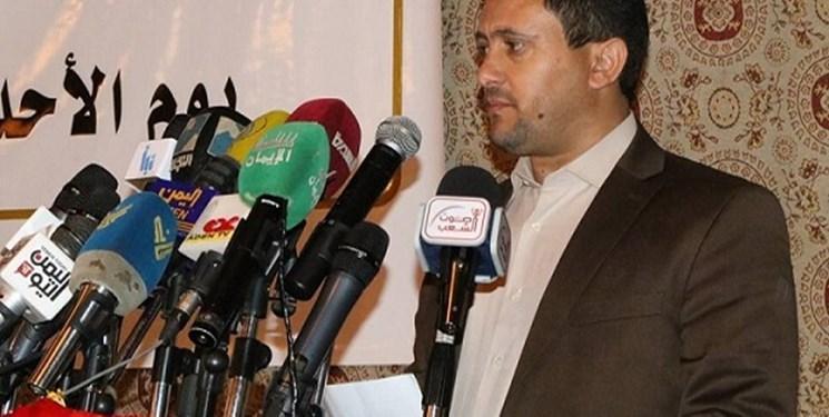 یمن: عربستان حاضر به تحویل دریافت اجساد مزدوران سودانی خود نیست