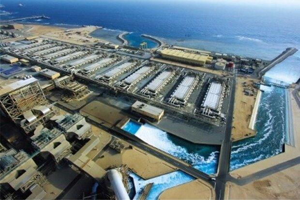 انعقاد 11 قرارداد بین شرکت های دانش بنیان و مسئولان در حوزه آب