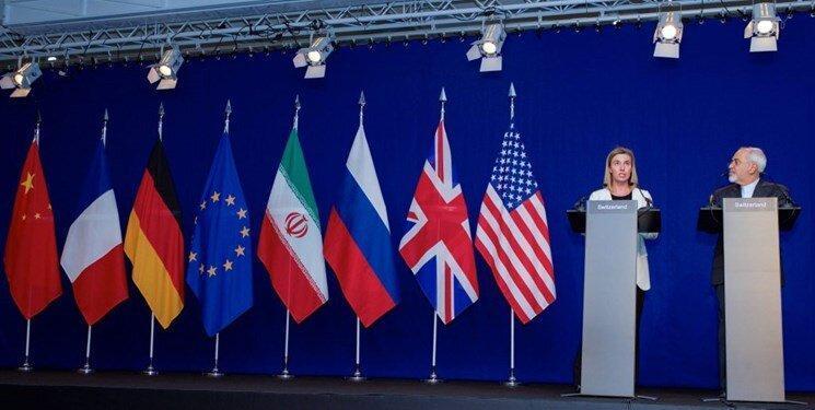 بیانیه کشورهای اروپایی علیه ایران، مهم است که برجام را حفظ کنیم