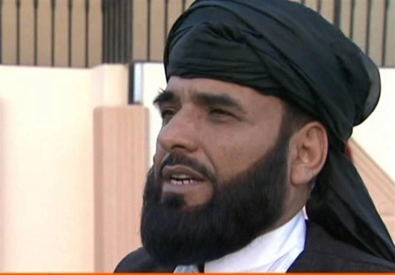 گفت وگوی آمریکا و طالبان در قطر امروز نیز ادامه می یابد