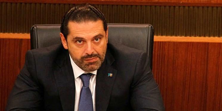واشنگتن: فعلا خبری از یاری اقتصادی به لبنان نیست