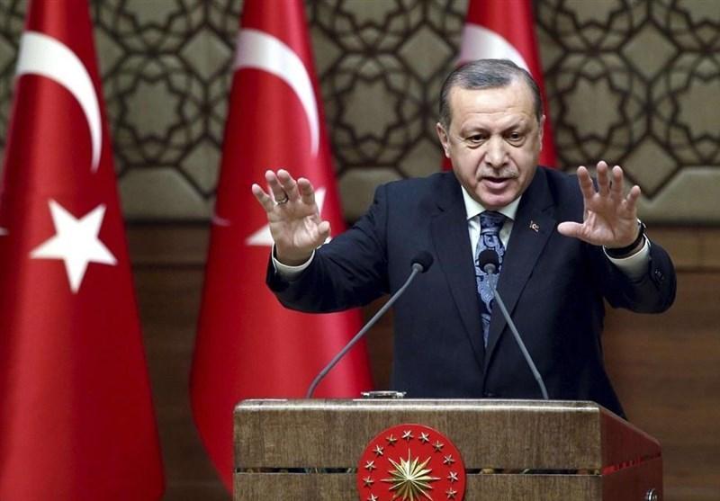 اروپا کاهش یاری های اقتصادی به ترکیه در سال 2020 را در دستورکار قرار می دهد