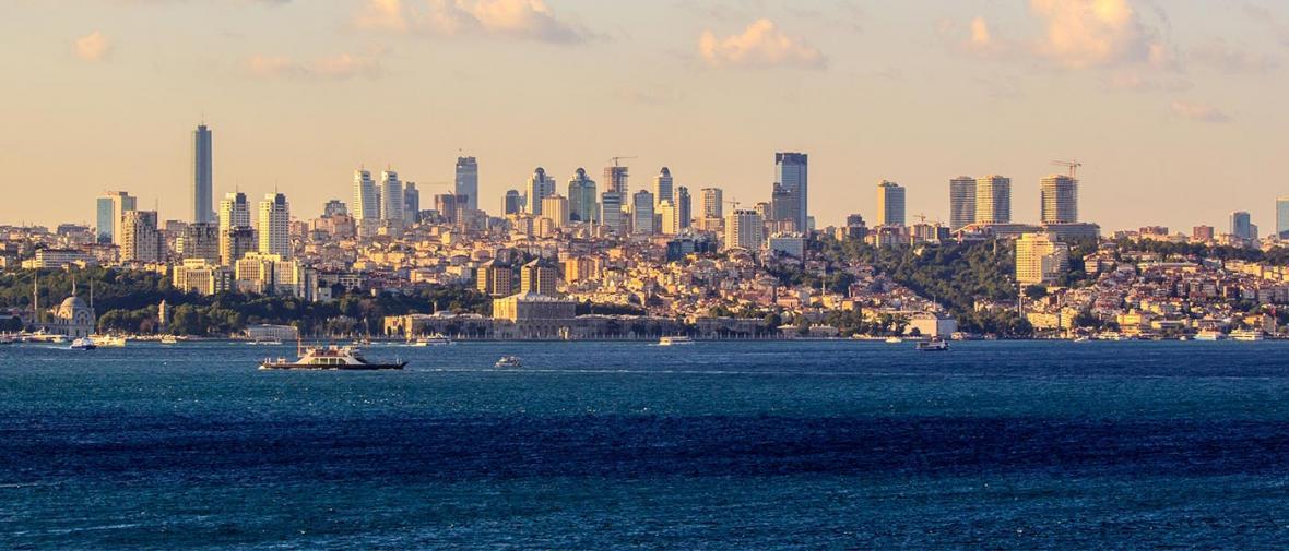 5 کاری که باید در سفر به استانبول انجام داد