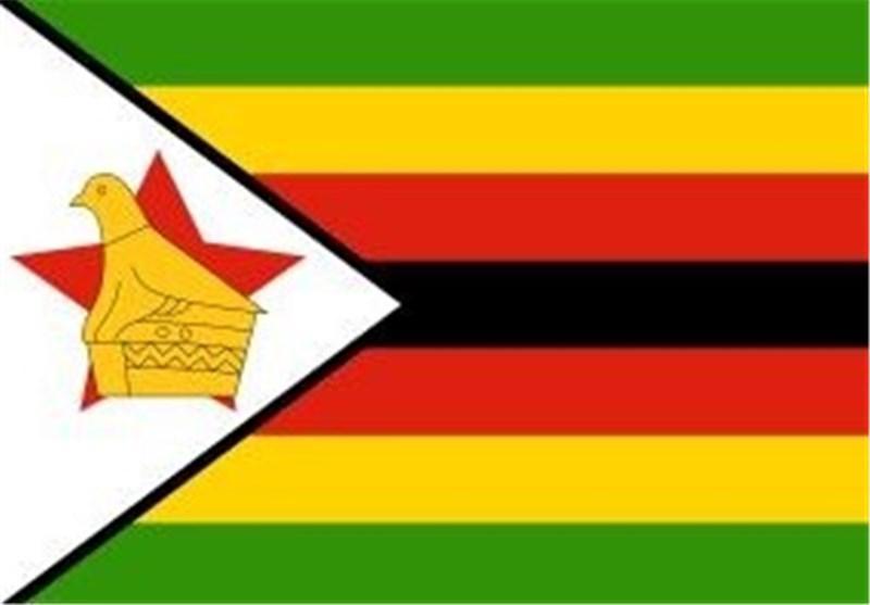 خرید و فروش در زیمبابوه با یوان چین آزاد شد