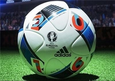 چرا ستارگان فوتبال دنیا به لیگ چین می فرایند؟
