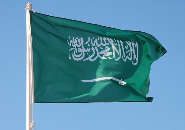 عربستان برای گردآوری اطلاعات از تروریست ها، از شهروندان خود یاری خواست