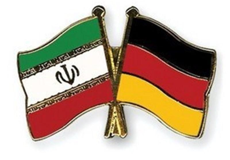 روابط اصفهان و برلین در بخش کشاورزی، صنعت و گردشگری توسعه می یابد