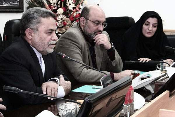 یزد، میزبان کنوانسیون جهانی راهنمایان گردشگری 2017
