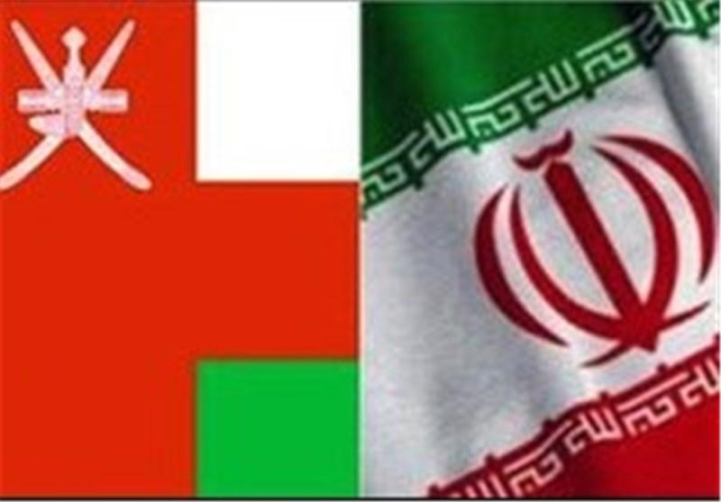اولین توافقنامه همکاری حمل ونقل دریایی ایران و عمان امضا شد