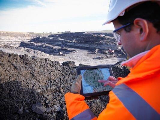 آمارهای متناقض مرگ کارگران معدن ، وزارت کار مخفی می نماید یا معدن داران؟