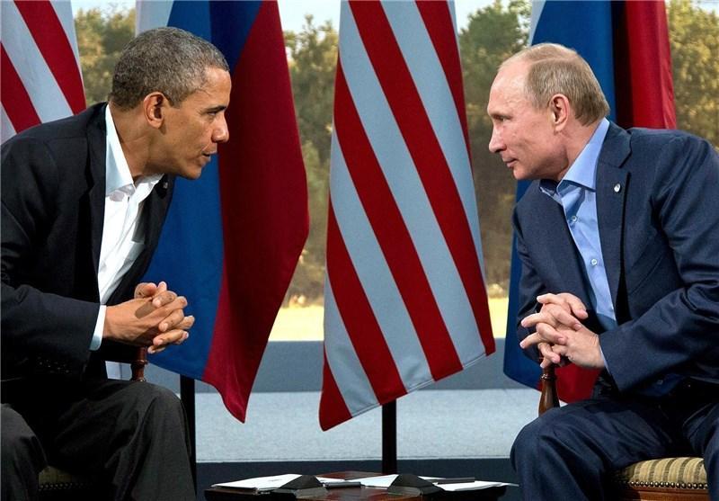آمریکا در رقابت با روسیه، پاکستان را از دست نخواهد داد
