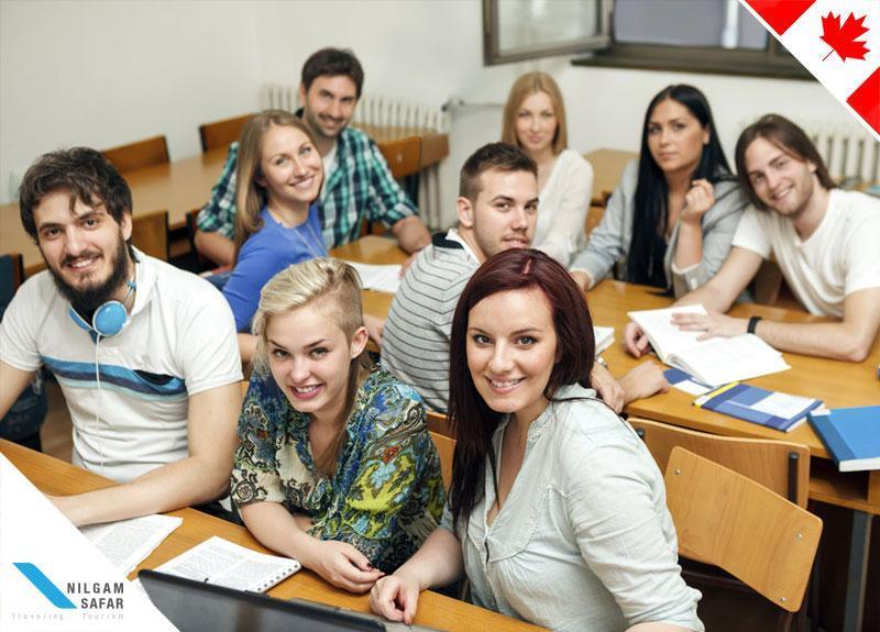 ده رشته برتر تحصیل در کانادا