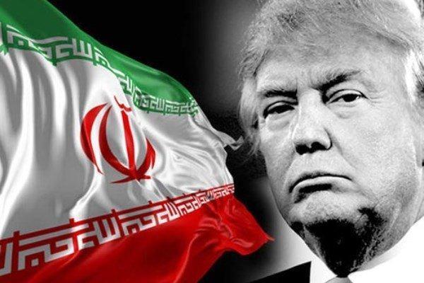 تمدید 60 روزه معافیت همکاری های هسته ای با ایران