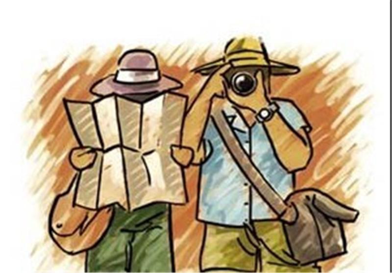 کمیته های 10 گانه ستاد خدمات سفر در اردبیل فعال شد