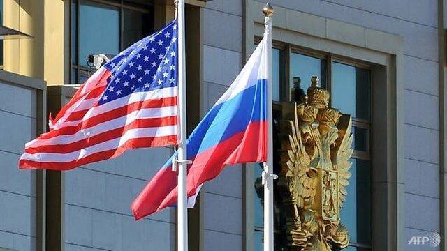 مسکو به خروج آمریکا از پیمان آسمان های باز واکنش نشان می دهد