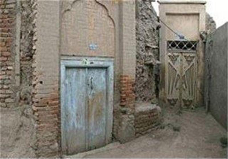 مقاوم سازی 35 هزار واحد مسکونی در مازندران