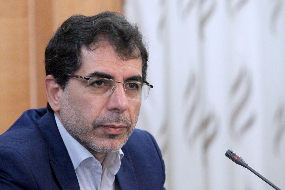 خبرنگاران کمپین عید دیدنی مجازی در استان بوشهر راه اندازی گردد