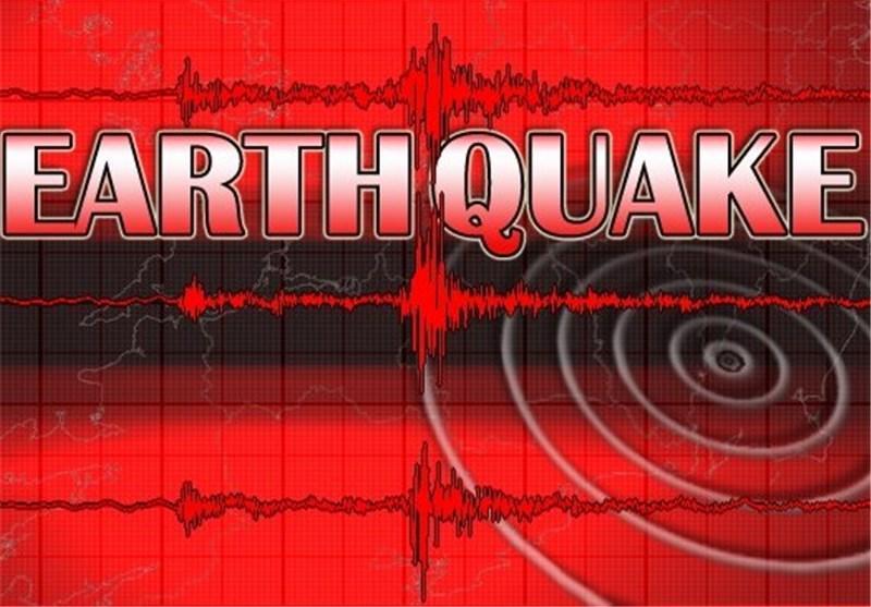 جان باختن یک نفر بر اثر زلزله بستک، خسارت 10 تا 70 درصدی منازل مسکونی