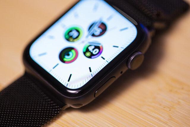 چه خبر از نسل بعدی اپل واچ؟