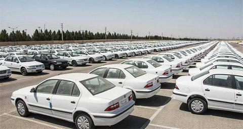 اختلاف نظر بر سر قیمت گذاری جدید خودرو
