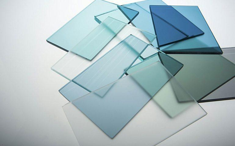 شیشه میرال، مزایا و کاربرد آن