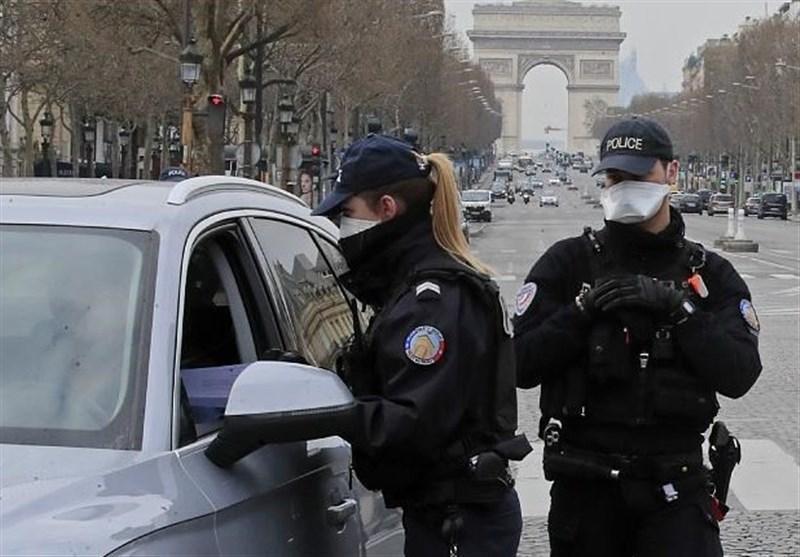 پیامدهای مالی کرونا تهدیدی برای 60 میلیون شغل در قاره اروپا