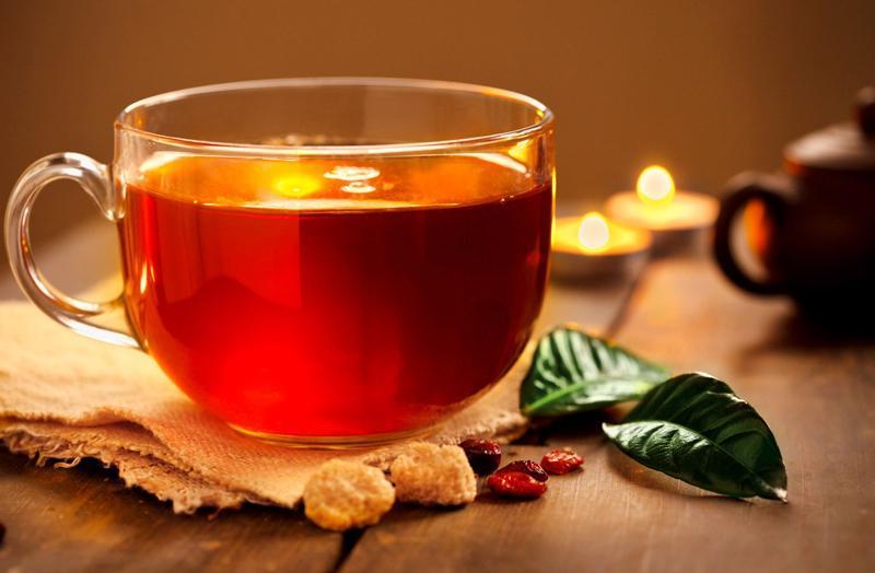 چه چیزی چای را بسیار سالم می کند؟
