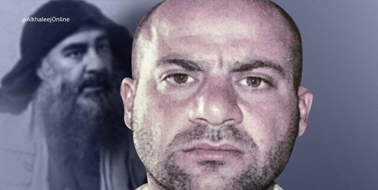 سرکرده جدید داعش هدف حمله قرار گرفت