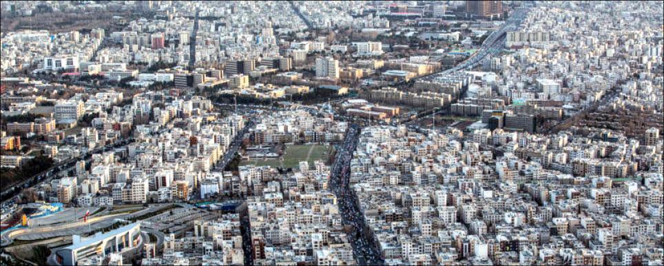 پیش بینی های جدید درباره رشد بهاره اجاره بها در تهران