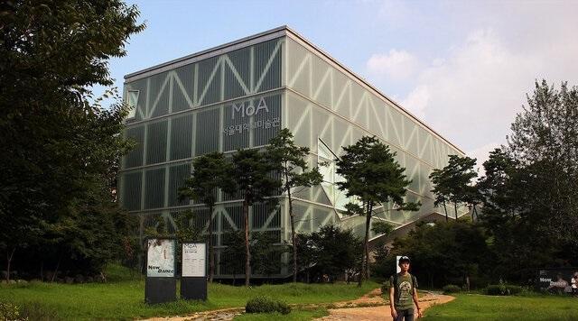 کرونا گالری ها و موزه های سئول را دوباره تعطیل کرد