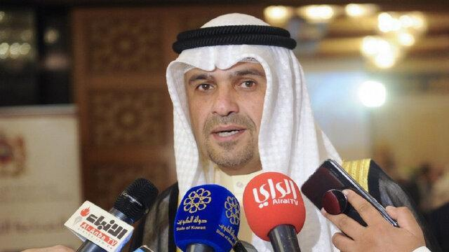 کویت قرنطینه را تمدید نمی کند