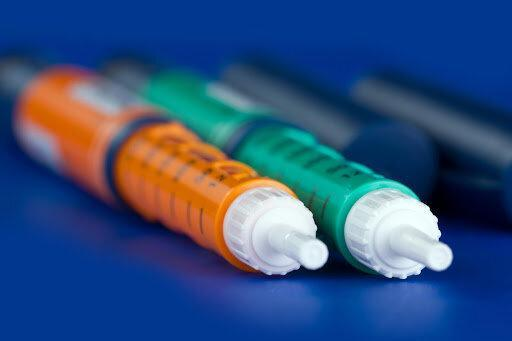 برطرف کمبود داروی انسولین از امروز در یزد